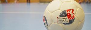 Saisonabbruch bei den Handballern
