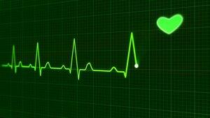 Herzsportgruppe startet 8. September