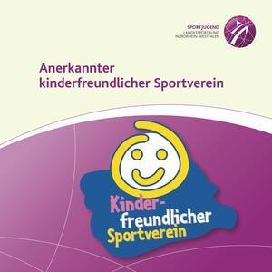 kinderfreundlicher-sportverein-kompr-