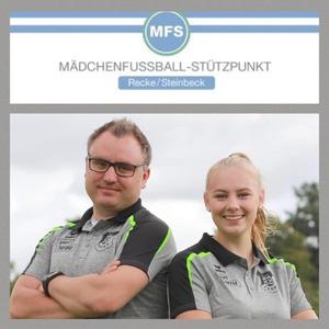 <p>Johannes Müller und Anne Philipp</p>
