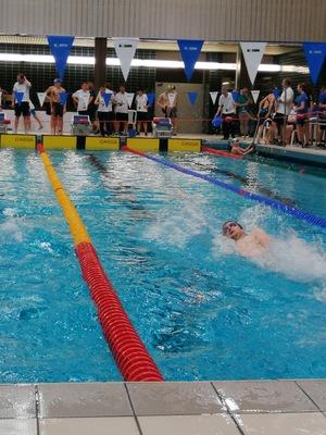 schwimmen-johannes-ruecken